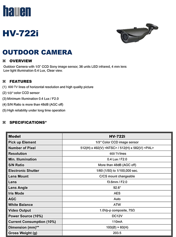 HV-722i new copy(1)